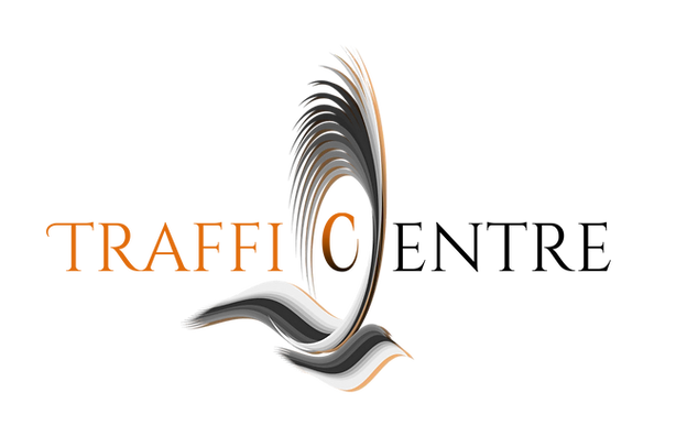 TraffiCentre Logo - -Orange PNG.png