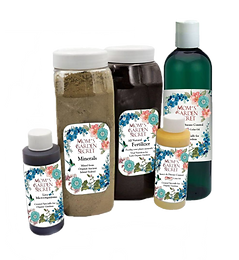 All 5 Plant Care Products-PNG~.png