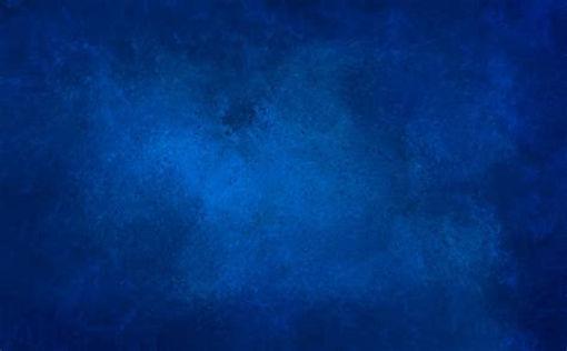 Blue Texture 1.jpeg