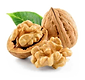 Walnut-PNG-Pic.png