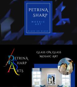 Petrina Sharp Arts