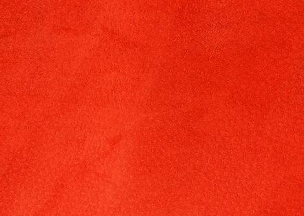 Sienna Orange - Textured.jpeg