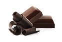 chocolate-png-23.png