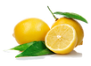 Lemon-Free-HD-PNG-Transparent-1.png