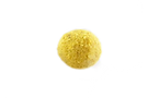 Round Balls pics - Lemon - Single -PNG.p