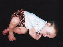 Baby-Nate.jpg