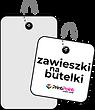 zawieszki_na_butelki.png