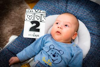 karty_pierwszy_rok_zycia_printpoint_001a