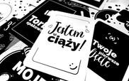 printpoint_karty_jestem_w_ciazy_001.jpg