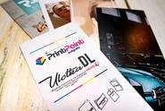 printpoint_ulotki_dl.jpg