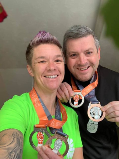 Jo & Tony Medals.jpg
