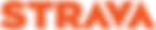 Strava logo.png