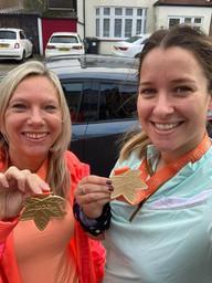 Marathon Medal.jpg