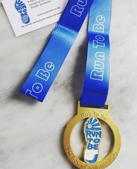 June Medal.png