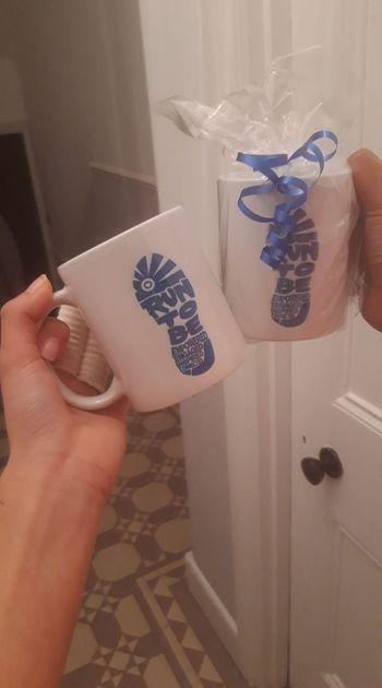 RTB Mugs.jpg