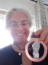 Tamsin medal.jpg