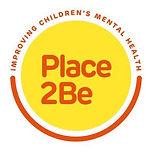 Place2be logo.jpg