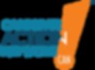 CAN_logo_RGB_WEB.png