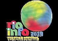 Rio_Info_2019.png