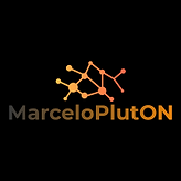 Logo  MarceloPlutON.png
