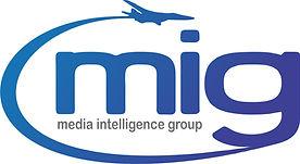 LOGO MIG vazado 1.jpg