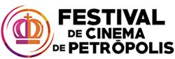 festivalcinemapetropolis.png