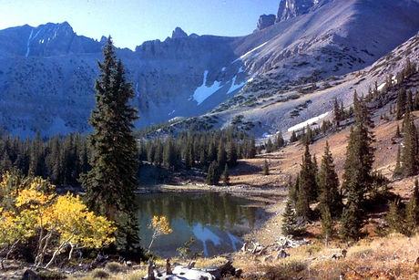 Stella_Lake_Great_Basin.jpg