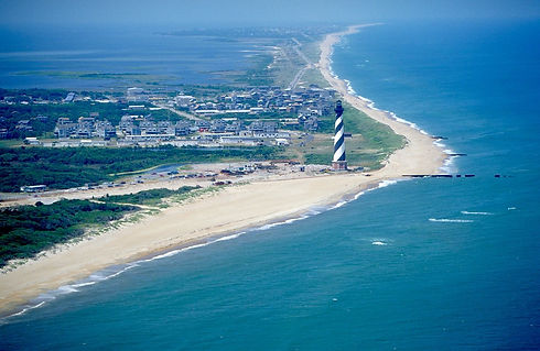 GettyImages-157482198_Outer-Banks.jpg
