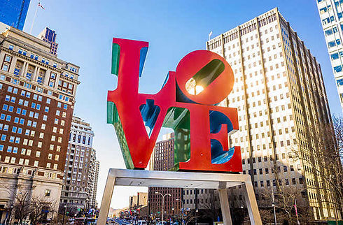 8-Free-Philadelphia-Museum-Without-Walls