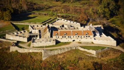 Fort-TIconderoga-300x170.jpg