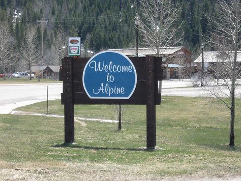 Alpine sign.jpg