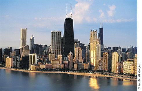 Chicago20skyline.jpg
