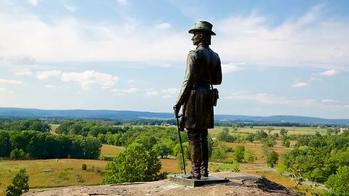 Gettysburg-National-Military-Park-94491.