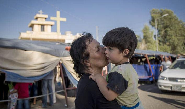 Christian-refugees-646013.jpg