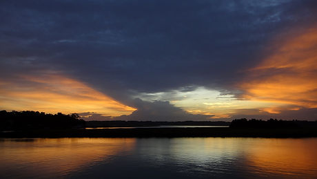 Isle of Hope sunrise 281.JPG
