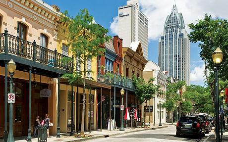 Azalea-City-Mobile-Alabama2-1024x639.jpg