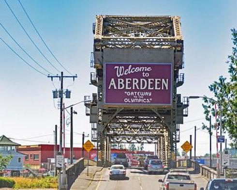 aberdeen-my-website.jpg