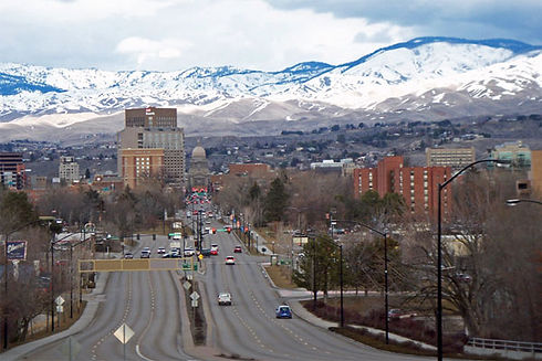 Boise_Idaho.jpg