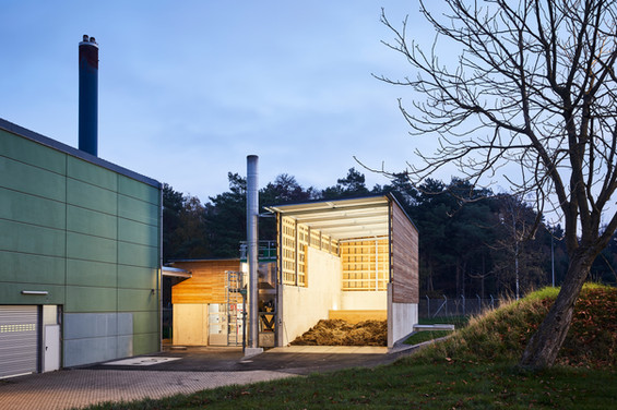 Rottland Architekten