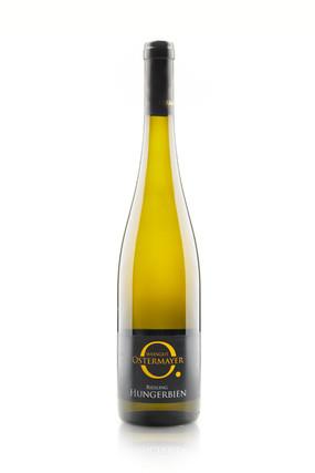 Weingut Ostermayer