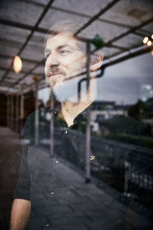 Florian Faber