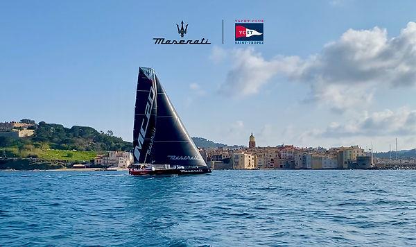 ©teampeanMaseratiboat.jpeg