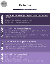What Did You Learn_ (3)-page-001.jpg