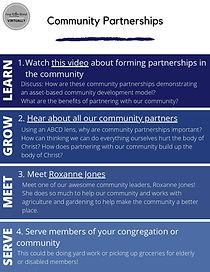 Community Partnerships (3)-page-001.jpg