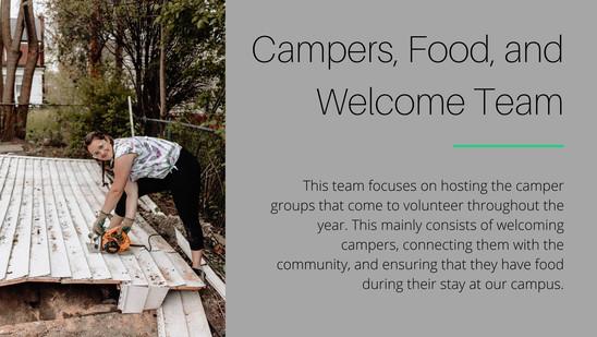 Campers, Food, and Welcome Team.jpg