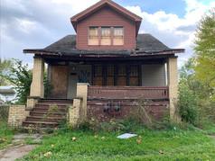 Before Pic- Redeemer House.jpg
