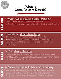 What is Camp Restore Detroit_ (3)-page-0