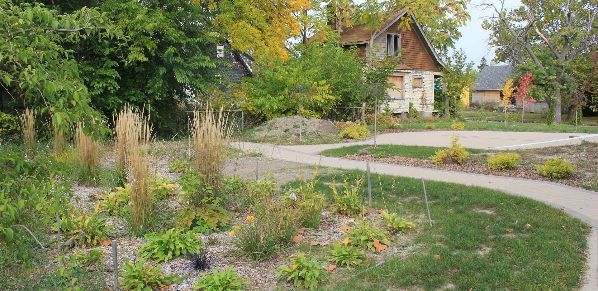 Campus- reflection garden 2.JPG