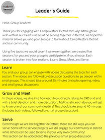 CRD Virtually Leader s Guide (2)-page-00