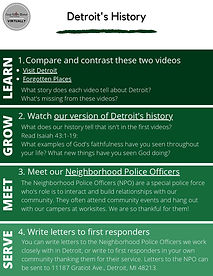 Detroit s History (2)-page-001.jpg